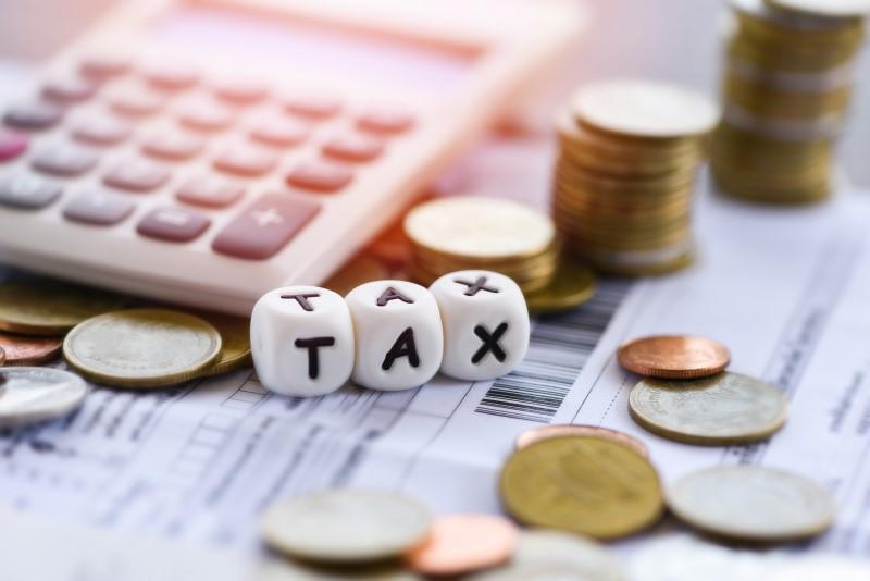 IRS Tax Levies & Liens Attorney