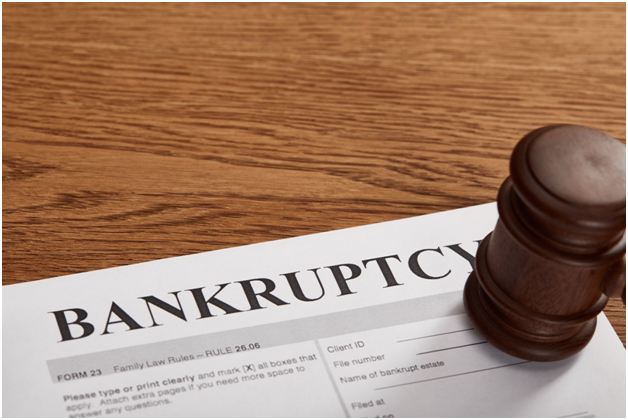 Tax debt attorney