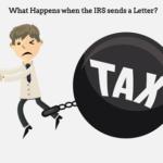 IRS tax